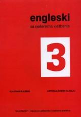 Engleski 3 - sa rješenjima vježbanja