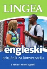 Engleski priručnik za konverzaciju - S nama se nećete izgubiti