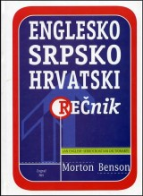 englesko_srpski_hrvatski_recnik_benson.j