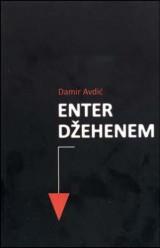 Enter Džehenem