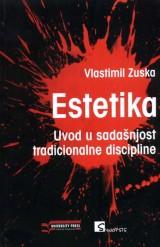Estetika - Uvod u sadašnjost tradicionalne discipline
