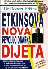 Etkinsonova nova revolucionarna dijeta