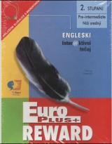 Euro Plus + Reward - 2 stupanj