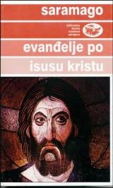 Evanđelje po Isusu Kristu