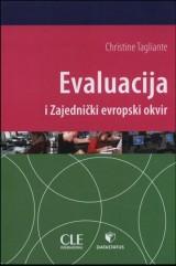 Evaluacija i Zajednički evropski okvir