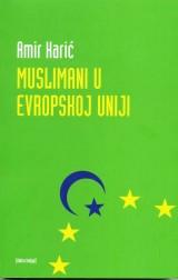 Muslimani u Evropskoj Uniji