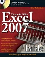 Excel 2007 Biblija