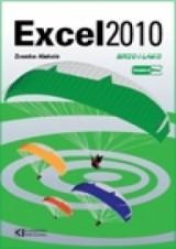 Excel 2010 brzo i lako