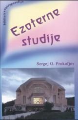 Ezoterne studije