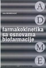Farmakokinetika sa osnovama biofarmacije