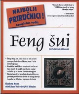 Najbolji priručnici, kompletan vodič, Feng šui