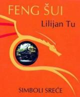 Feng šui - Simboli sreće