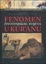 Fenomen životinjskog svijeta u Kuranu - samo za razumom obdarene