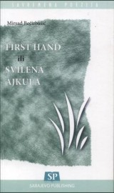 First hand ili svilena ajkula