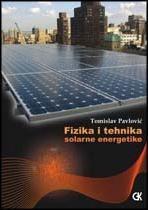Fizika i tehnika solarne energetike