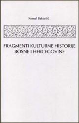 Fragmenti kulturne historije Bosne i Hercegovine