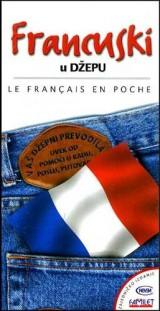 Francuski u džepu
