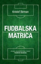 Fudbalska matrica