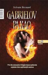 Gabrielov pakao