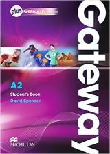Gateway A2 Student Book
