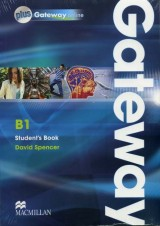 Gateway B1 Students Book