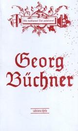 Sabrana djela i pisma Georg Buchner
