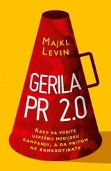 Gerila PR 2.0