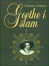 Goethe i Islam