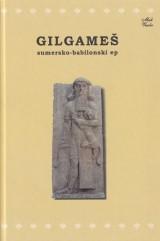 Gilgameš, sumersko-babilonski ep