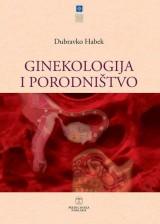 Ginekologija i porodništvo 2. izdanje