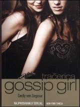 Gossip Girl - Tračerica