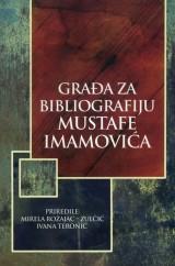 Građa za bibliografiju Mustafe Imamovića