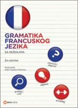 Gramatika francuskog jezika sa rešenjima