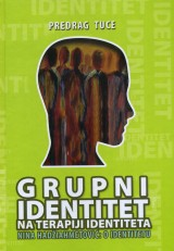 Grupni identitet: Na terapiji identiteta