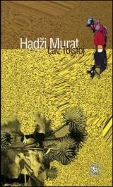 Hadži Murat