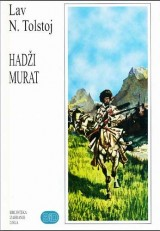 Hadži - Murat