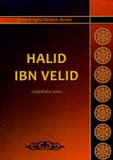 Halid ibn Velid - radijallahu anhu