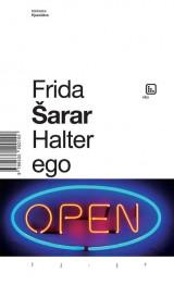 Halter ego
