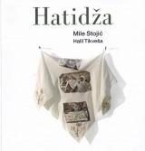 Hatidža