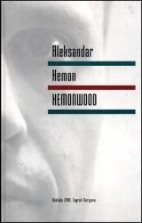 Hemonwood