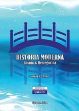 Historia Moderna Bosnia and Herzegovina