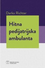 Hitna pedijatrijska ambulanta