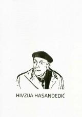 Izabrana djela Hivzije Hasandedića 1-3