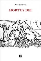Hortus Dei