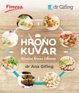 Hrono kuvar - Riznica hrono ishrane