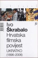 Hrvatska filmska povijest ukratko (1896-2006)