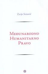 Međunarodno humanitarno pravo
