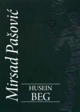 Huseinbeg