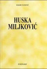 Huska Miljković