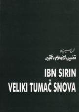 Ibn Sirin Veliki tumač snova